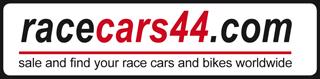 Racecars44